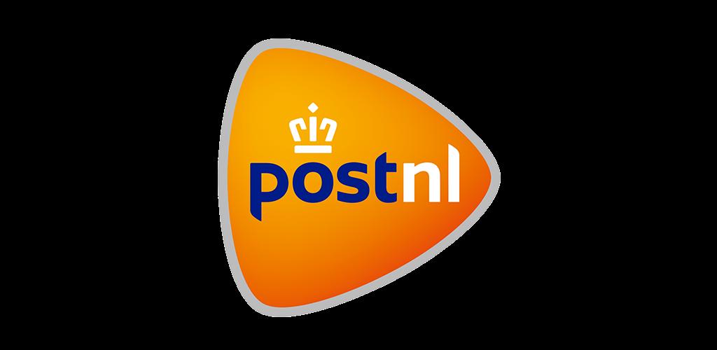 PostNL 1024x500