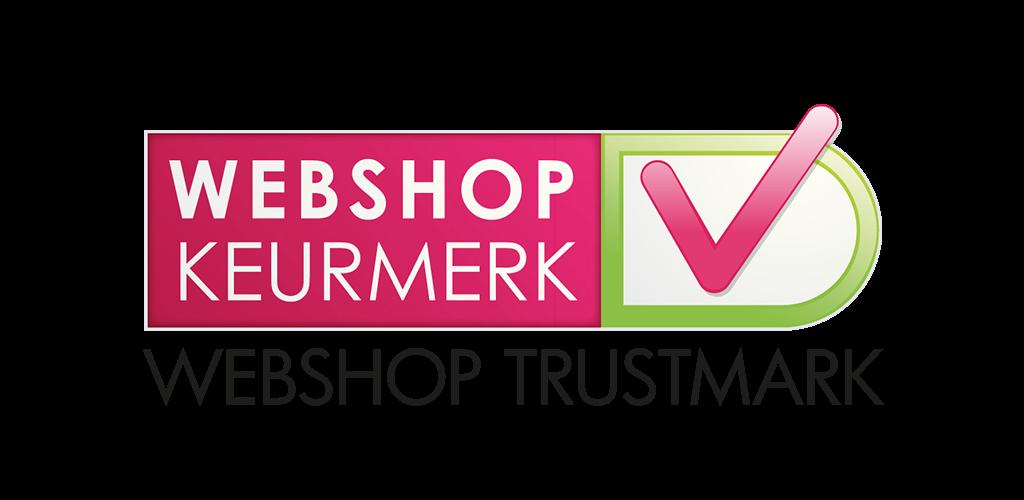 WebshopKeurmerk 1024x500